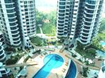 6 bedroom Condominium for sale in Mont Kiara