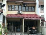 3 bedroom 2-sty Terrace/Link House for sale in Ampang