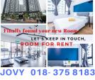 Condominium for rent in Shah Alam