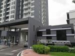 4 bedroom Condominium for sale in Cheras
