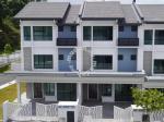5 bedroom 3-sty Terrace/Link House for sale in Kajang