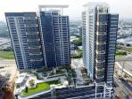 2 bedroom Serviced Residence for sale in Subang Jaya