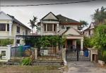 5 bedroom Bungalow for sale in Rawang