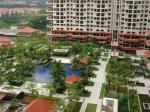 4 bedroom Condominium for sale in Damansara Damai