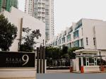 4 bedroom Condominium for sale in Mont Kiara