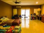 4 bedroom 2-sty Terrace/Link House for sale in Puchong