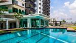 4 bedroom Condominium for sale in Kajang
