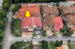 5 bedroom Semi-detached House for sale in Subang Jaya