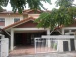 5 bedroom 2-sty Terrace/Link House for sale in Shah Alam