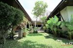 5 bedroom Bungalow for sale in Ampang