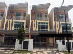 6 bedroom 3-sty Terrace/Link House for sale in Johor Bahru