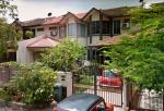 4 bedroom 2-sty Terrace/Link House for sale in Old Klang Road