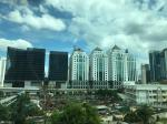 Office for sale in Bangsar