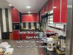 4 bedroom 2-sty Terrace/Link House for sale in Nusajaya