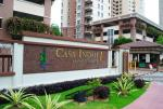4 bedroom Condominium for sale in Tropicana