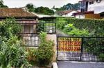 4 bedroom Semi-detached House for sale in Petaling Jaya