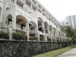 2 bedroom Condominium for sale in Bangsar