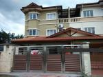 5 bedroom Semi-detached House for sale in Sungai Buloh