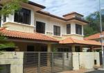 5 bedroom Semi-detached House for sale in Ampang