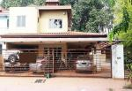 5 bedroom 2-sty Terrace/Link House for sale in Kelana Jaya