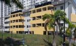 3 bedroom Townhouse for rent in Kajang