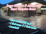 4 bedroom Bungalow for sale in Johor Bahru