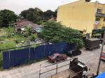 Commercial Land for sale in Gombak