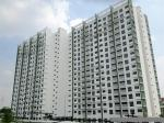 3 bedroom Condominium for sale in Puchong