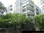 6 bedroom Condominium for sale in KLCC