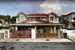 6 bedroom Semi-detached House for sale in Puchong