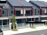 4 bedroom 2-sty Terrace/Link House for sale in Bandar Bukit Raja