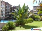 3 bedroom Condominium for sale in Georgetown