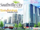 Condominium for sale in Puchong