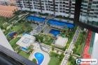 3 bedroom Condominium for sale in Damansara