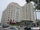Office for sale in Kota Bharu