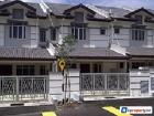 5 bedroom 2-sty Terrace/Link House for sale in Cheras