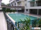 3 bedroom Condominium for sale in Cheras