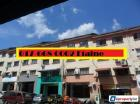 Retail-Office for sale in Cheras