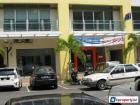 Shop for sale in Petaling Jaya