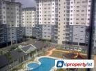 3 bedroom Apartment for sale in Subang Jaya