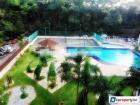 3 bedroom Condominium for sale in Kepong