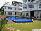 Bungalow for sale in KL City