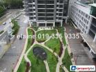 4 bedroom Condominium for sale in Kuchai Lama