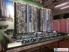 3 bedroom Condominium for sale in Puchong