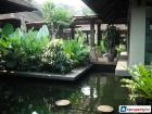 10 bedroom Bungalow for sale in Bandar Sri Damansara