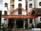 1 bedroom Condominium for auction in Pulau Langkawi