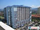 3 bedroom Flat for sale in Pandan Jaya