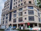Retail-Office for sale in Petaling Jaya