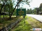 Agricultural Land for sale in Seremban