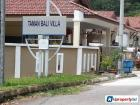 4 bedroom Semi-detached House for sale in Seremban
